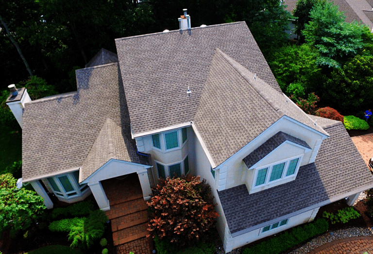 Tips For Choosing the Best Roof for House