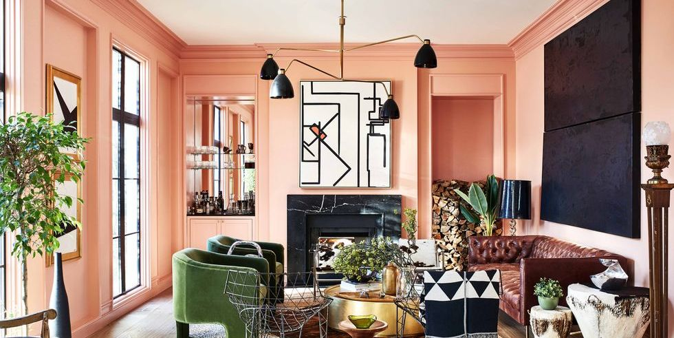 Best Paint Colors Will Make Your Home Look Good