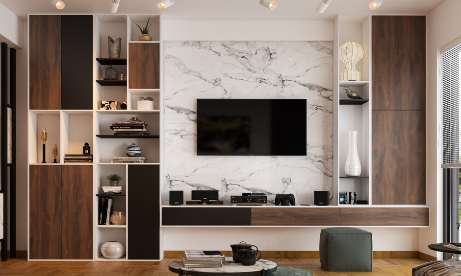 Furniture For Living Room – The Most Important Piece of Furniture for Your Living Room