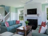 Making Your Home More Valuable