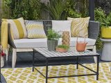Use Furniture to Enhance Your Garden Or Patio Space