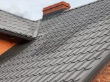 Choosing Roofing For Your Home