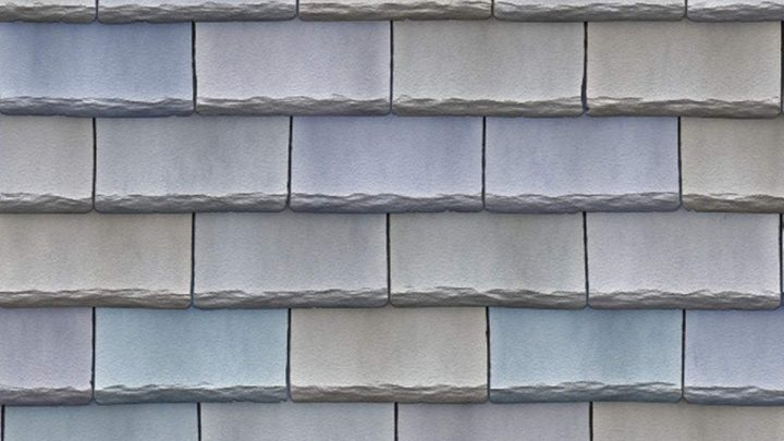 A Guide to Roofing Materials