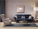 Furniture Choices That Go With Modern Sofa Sets